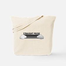 Unique Antigay Tote Bag