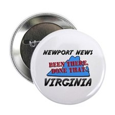 newport news virginia - been there, done that 2.25
