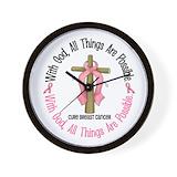 Breast cancer Basic Clocks