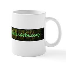 Supernaturalsite.webs.com Mug