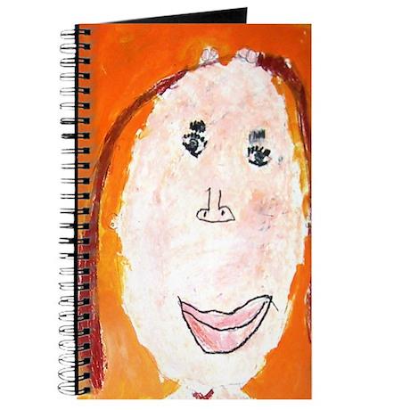 ELISHA Journal