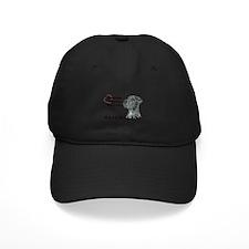 NMrlc GDL Naturally Baseball Hat
