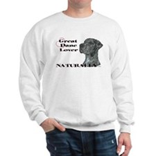 NMrlc GDL Naturally Sweater