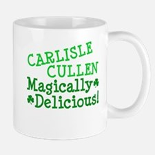 Carlisle Magically Delicious Mug