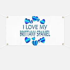 Brittany Banner