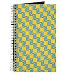 Retro Bloxy Boxes Journal