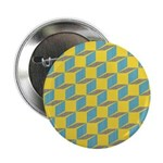 "Retro Bloxy Boxes 2.25"" Button (100 pack)"