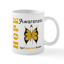 Appendix Cancer Mug