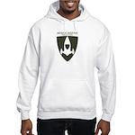 Aerocarene Hooded Sweatshirt