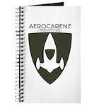 Aerocarene Journal
