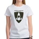 Aerocarene Women's T-Shirt