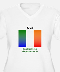 Year of the French T-Shirt