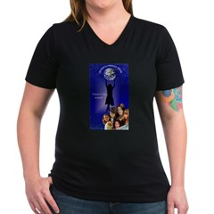 Celebrating Women's History M Shirt