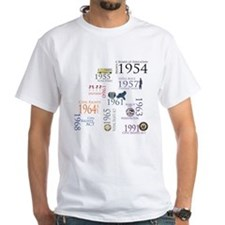 Black History Special Designs Shirt