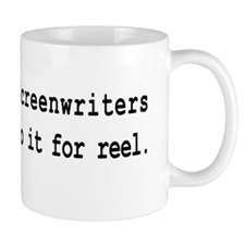 5x2_apparel_cap_SReel Mugs