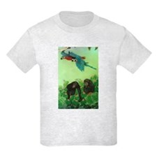 Chimps T-Shirt
