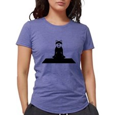 Taga Women's T-Shirt