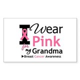 Breast cancer 50 Pack