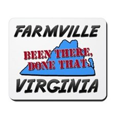 farmville virginia - been there, done that Mousepa