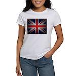 UNION JACK Women's T-Shirt
