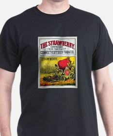 strawberry1 T-Shirt
