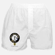 Carmichael Boxer Shorts