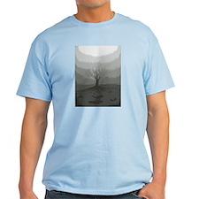 T-shirt That Is T-Shirt