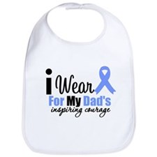 Prostate Cancer DAD Bib