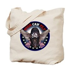 U.S. C.E.0. AIR Tote Bag