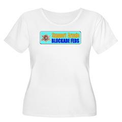 Sheriff Joe T-Shirt