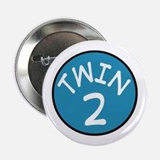Twin 2 Button