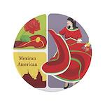 Mexico 3.5