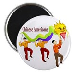Chinese Magnet