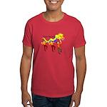 Chinese Dark T-Shirt