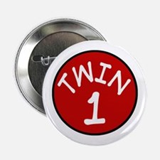 Twin 1 Button