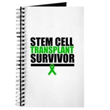 Stem Cell Transplant Journal