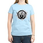 Vegan Wings Women's Light T-Shirt