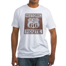 Rt. 66 New Mexico Shirt