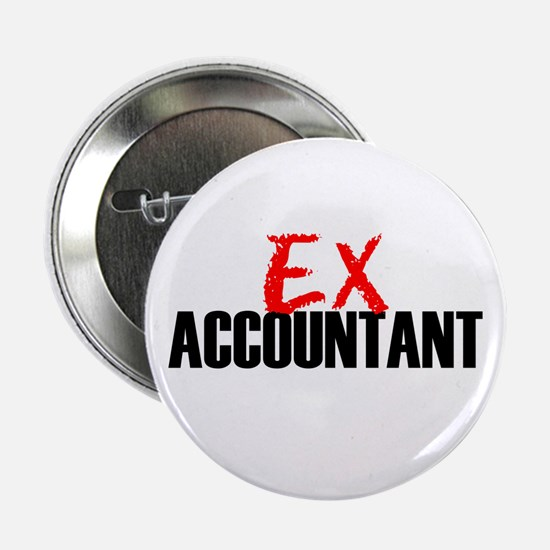"Ex Accountant 2.25"" Button"