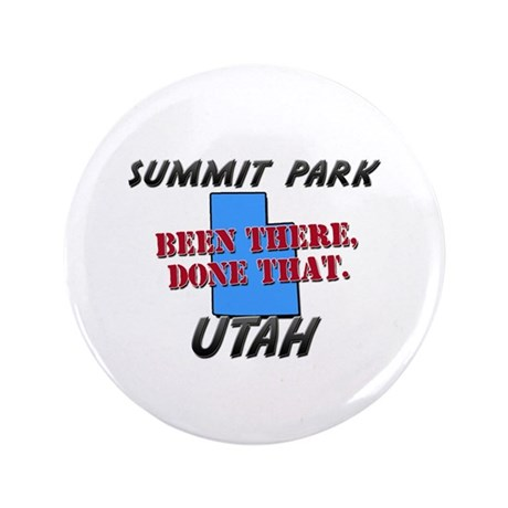 """summit park utah - been there, done that 3.5"""" Butt"""