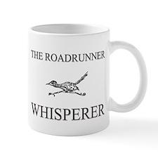The Roadrunner Whisperer Mug