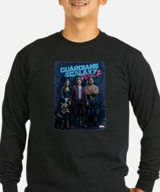 GOTG Group Stance T