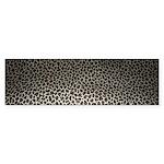 Leopard Large E-Cig Skin