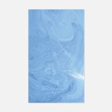 Marble Vertical E-Cig Skin