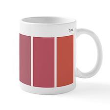 10R Small Mug