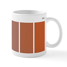 5YR Small Mug