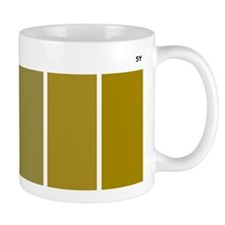 5Y Mug