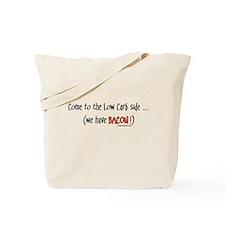 Cute Stone age Tote Bag