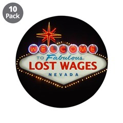 LOST WAGES 3.5