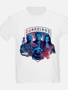 GOTG Sky T-Shirt